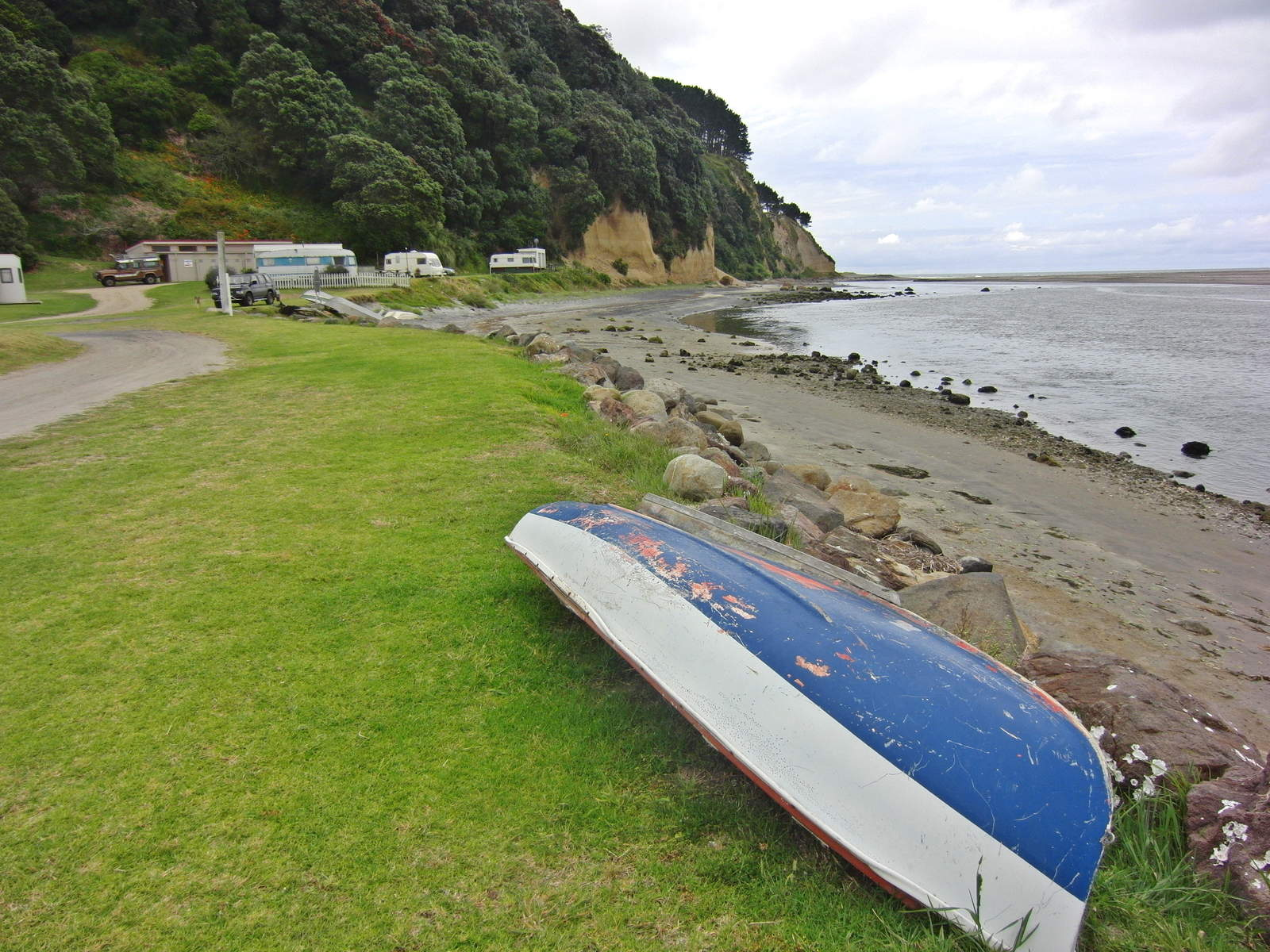 Little Waihi