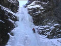 Kaunertal, Rakousko - video